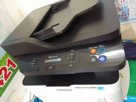 Sumsung printer