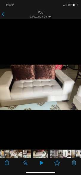 9 seater sofa for sale
