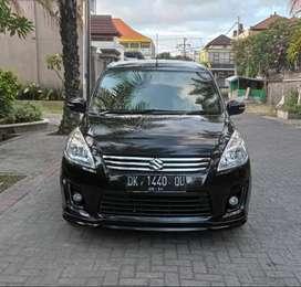 Dp 22Jt * Ertiga GX Manual 2014 Asli Bali TT Avanza/Veloz/Mobilio 2014