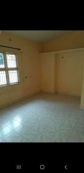 Rent 2bhk with car parking