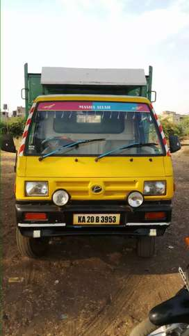 Road Star Hevy Vehicle Good Condition .