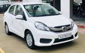 Need a Driver with Cab license for OLA Car