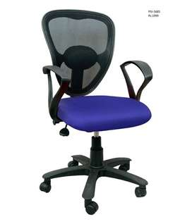 office chair brand new directly from manufacture