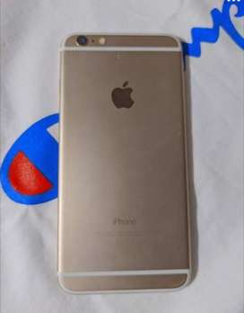 iphone 6 16gp