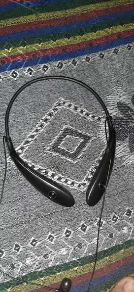 Handphone Bluetooth
