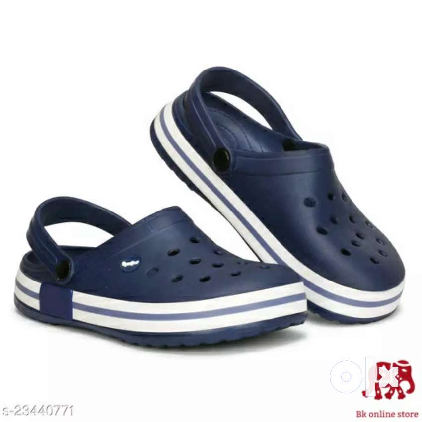 Crocs Sleeper new arrival free home delivery
