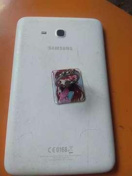 Samsung tab 3V (SM-T116NU)