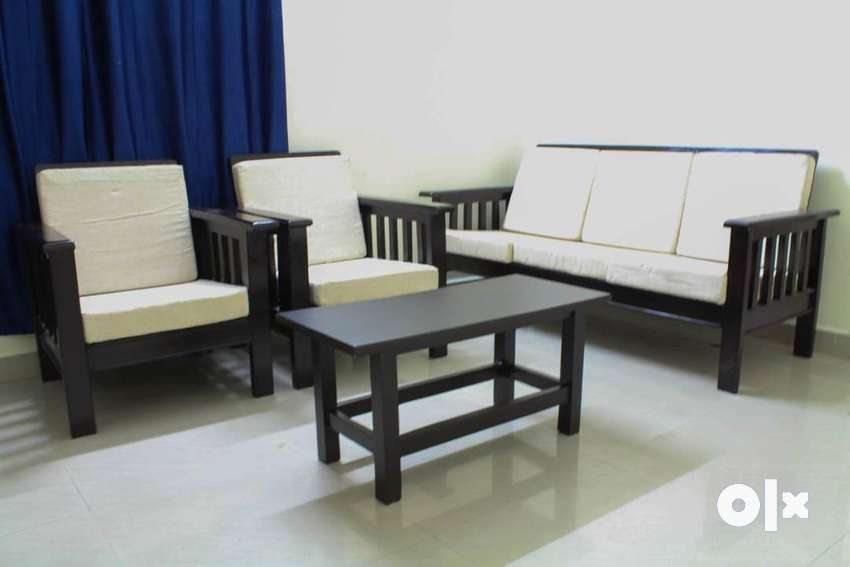 2 BHK Semi Furnished Flat for rent in Kukatpally 0