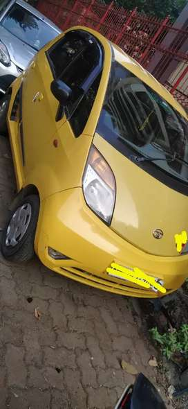 Tata nano owner 2..with ac power window front with music system
