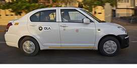 Driver For OLA