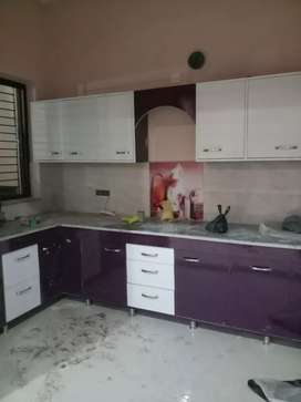 93 yard House For Sale In 20 lakh only