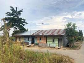 rumah dan kos dijual