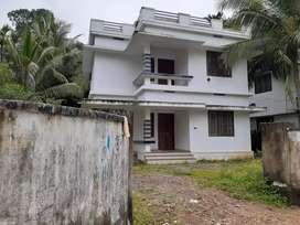 puthiyangadi 7 cent 3 bhk new house