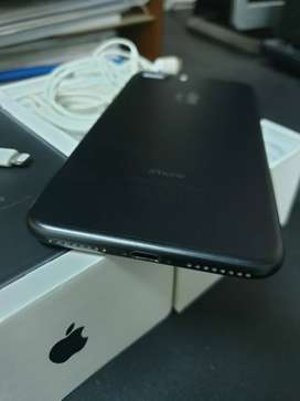 Pre festive sale iPhone 7 at reasonable price