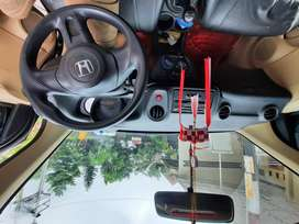 Jual Mobilio Type S 2014 - 2015