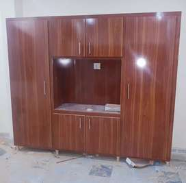 Brand New house For Rent available