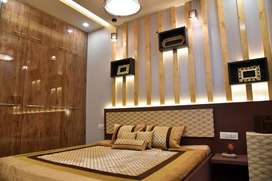 LUXURY READY TO MOVE -4BHK-3BHK-2BHK FLAT,SHOWROOM,DUPLEX,VILLA
