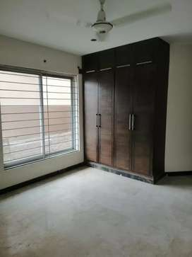 E11 Mind Blowing Location  Very Spacious Ground Portion 2 beds d_d