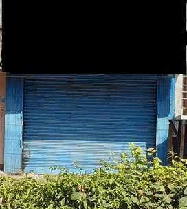 Comericial shop for sale at ur budget