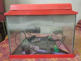 17*12fish tank