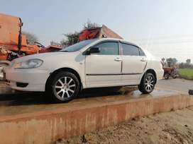 Good condition for sell 2006 modal
