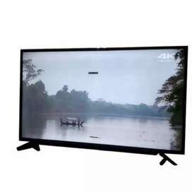 42 LATEST ANDRIOD smart led tv at best price all size free cod