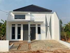 Rumah murah kredit tnpa bank