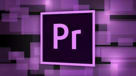 Adobe Premiere Pro CC 2018 Unlimited