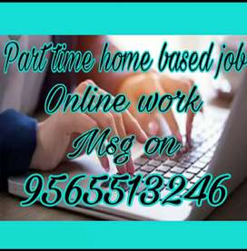 Handsome salary only desktop **use this boring time and earn a lot