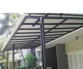 Canopy alderon.Tcs.2281