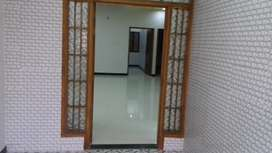 new portion for sale in Gulshan block 1
