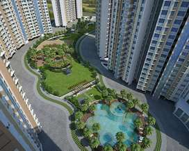 Hurry up luxurious 2bhk available for sale at Goregaon west