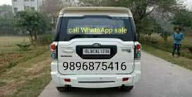 Good maintenance good condition sale car