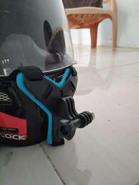 Mount kamera action cam