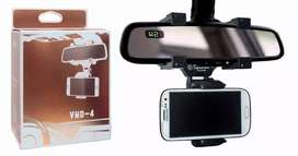 Signature VMD-4 Car Mobile Stand