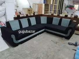 Corner sofa model 427
