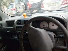 New car ha ab bhi koy kami nahi ha bas new lani ha UP15Z3565