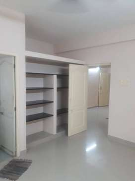 apartment is in center of the city very close to seventh day school