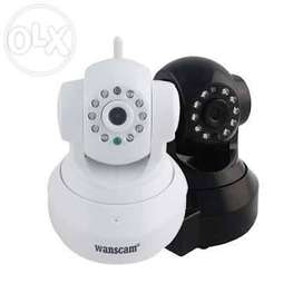 CAMERA CCTV HIKVISION DS-2CE16H0T-IT3F 5MP IR Up to 40m