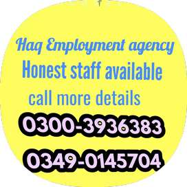 Maid mother helper cook baby care Nanny etc