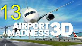 Opened @ CCE , Cabin Crew, Luggage Dept. , Front Desk , Floor supervis