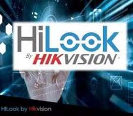 full hd Hikvision cctv 4ch 2mp. Harga Miring kualitas Oke Terjamin*