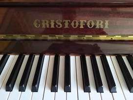 Piano CRISTOFORI T131