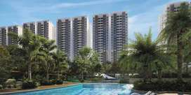 2 BHK Flats for Sale in Mamurdi at ₹ 44.95 Lacs Onwards*Godrej Forest