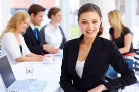 Wanted marketing executives in shipping industry