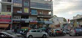 East facing Western kutchery Road shop rent per