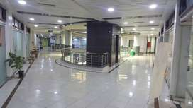 Shops for sale on main Murree Road Rawalpindi Golden Opportunity
