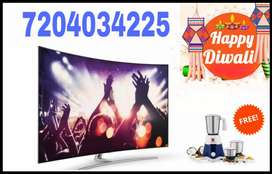 """Top deals New neo aiwo 32"""" Android Smart Pro 4k ledtv"""