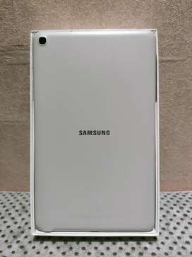 Galaxy Tab A with S pen 2019 Mulus Gress banget