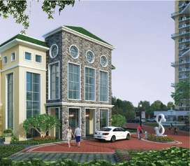 No Brokerage and GST Free 3 BHK For Sale in Yamuna Expressway, Noida